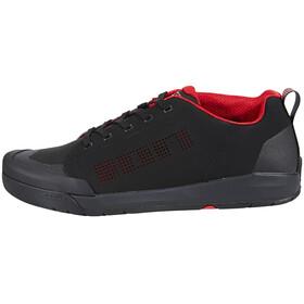 ION Raid_Amp Shoes Unisex black